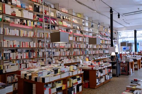 libreria koinè librairie mollat