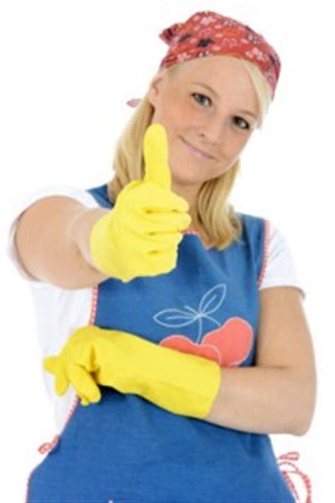 Bewerbung Anschreiben Halbe Stelle Stellenangebote Reinigungskraft Homehelp Dienstleistungen