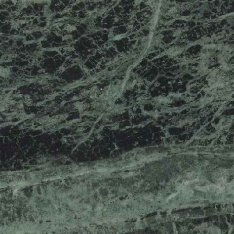 Emerald Green Granite Countertop by Green Granite Adds An Earthy Feel To Homes D 233 Cor