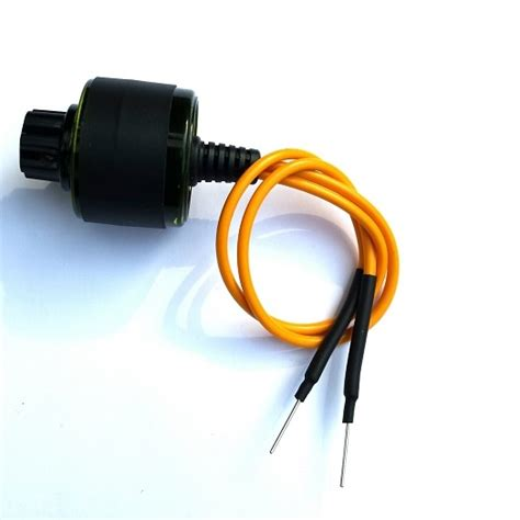 resistor for airbag bypass airbag srs resistance emulator simulator ohms bypass diagnostic resistors tool