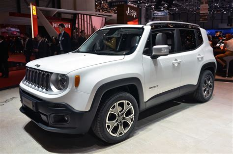 white jeep renegade jeep renegade trailhawk white car interior design