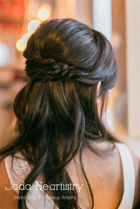 wedding hair updo prices beautiful wedding bridal updo hair models picture