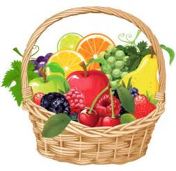 Fruit Basket Stand Fruit Basket Png Vector Clipart Gallery Yopriceville High Quality Images And Transparent Png