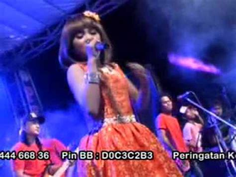 download mp3 inul daratista tiada guna tiada guna tasya mp3 download stafaband
