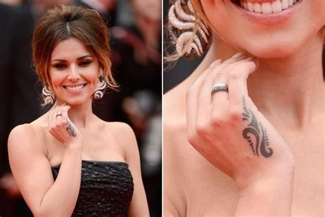 cheryl cole wrist tattoo 50 best tattoos to get inspired from