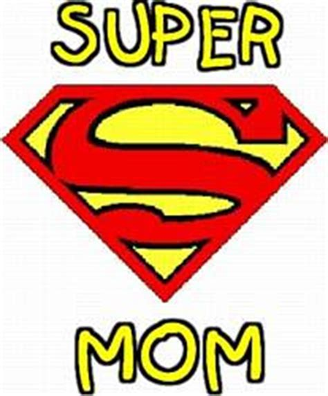 Super Mom Meme - gif meme your day or night babycenter