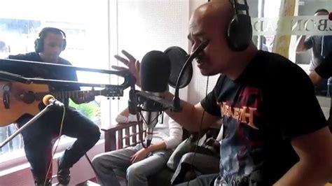 Dealova Maxy husein dealova acoustic