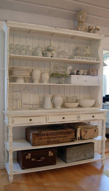 Country Kitchen Furniture Stores 25 Best Ideas About Antique Hutch On Country Hutch Farmhouse Furniture And Kitchen