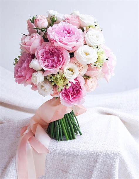 Most Popular Bridal Bouquets   Wedding Bouquets   Wedding