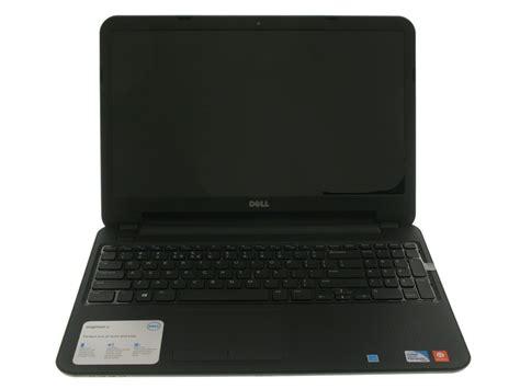 Dell Inspiron 15 dell inspiron 15 3521 4613 notebookcheck net external reviews