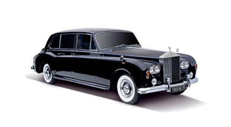 roll royce brunei voiture presidentielle brunei rolls royce phantom vi