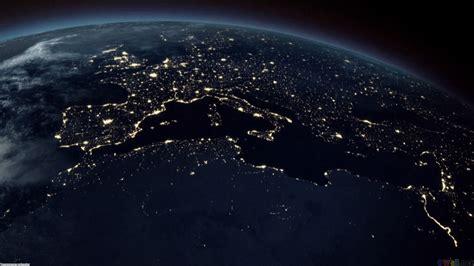 la tierra desde el espacio fotos taringa la tierra desde el espacio fotos im 225 genes taringa