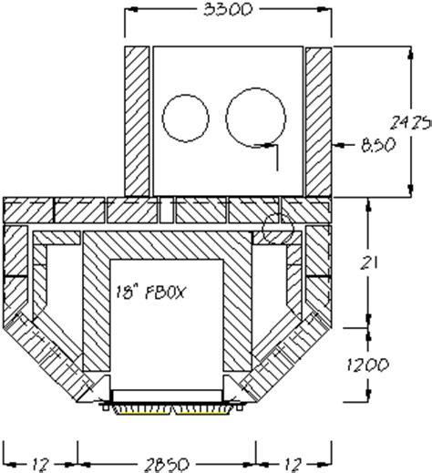 Custom Design Floor Plans masonry stove builders