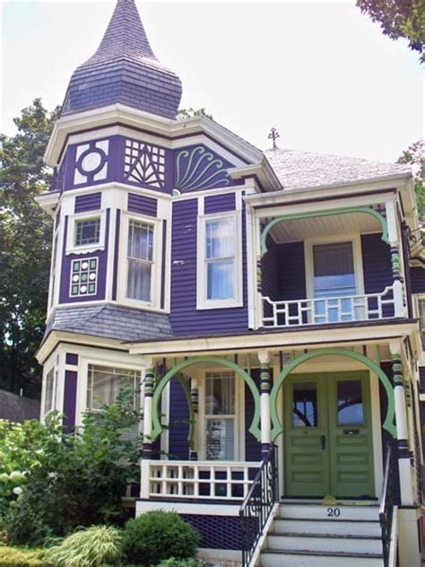 queen anne victorian homes painted lady queen anne victorian frame house chatham by