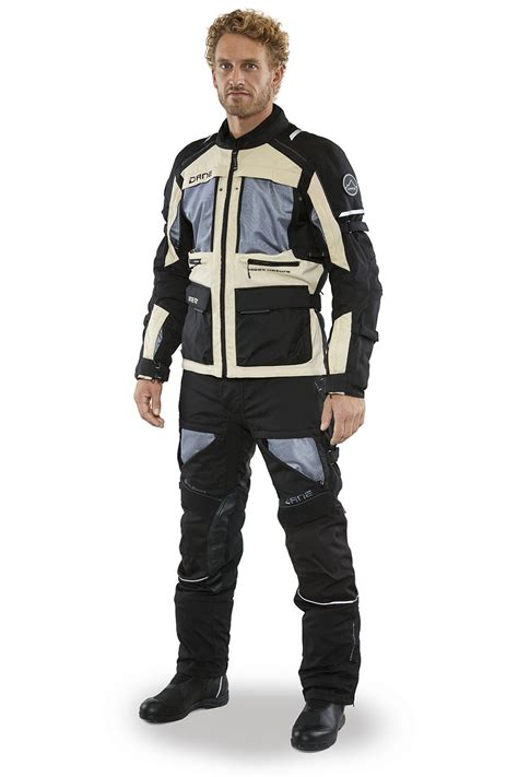Dane Motorrad Hose by Dane Brondby 2 Tex 174 Motorradhose Im Motoport Onlineshop