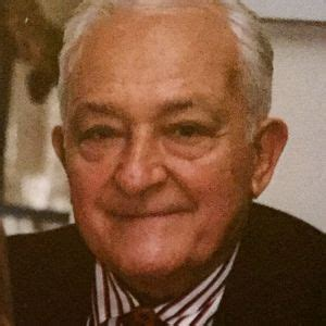louis dursi obituary somers new york joseph j smith