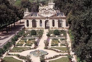 ville e giardini da visitare ville e giardini parchi e giardini