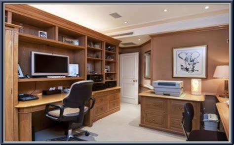 Home Office Desk Manchester Bedroom Portfolio Beaumont Kitchens And Bedrooms Manchester