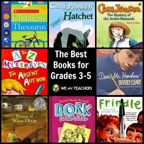 5th grade picture books classroom books third fourth and fifth grade on