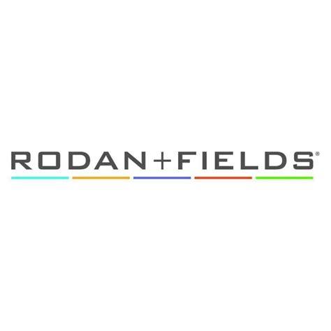 Rodan Fields   rodan fields logo rodan fields pinterest