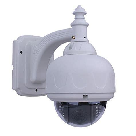 anran security and synology setup anran pan tilt pt dome onvif 2 0 2mp 1080p hd ir day