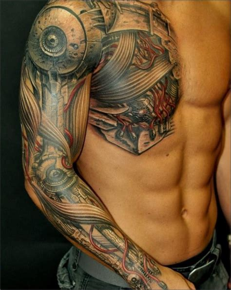 tattoo pictures shoulder shoulder tattoo free tattoo pictures