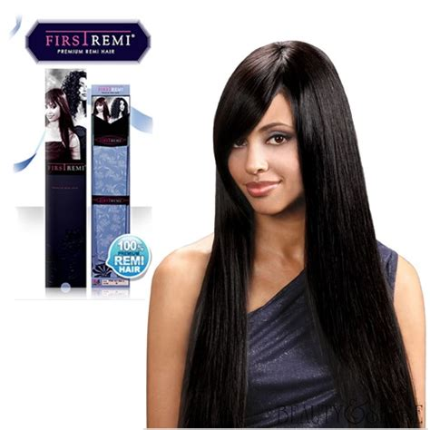 pictures of first remy hairstyles bobbi boss first remi prime yaky weave hair 14 quot