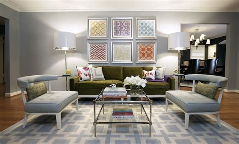 jonathan adler living room jonathan adler richard nixon rug contemporary living
