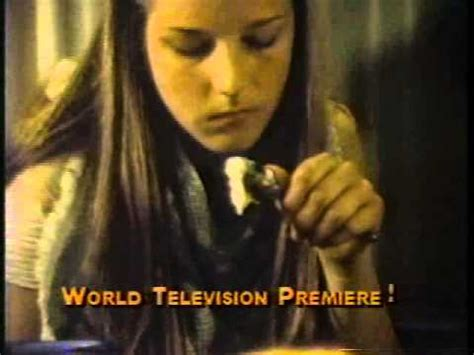 The Miracle Of Kathy Miller The Miracle Of Kathy Miller 1981 Cbs Promo