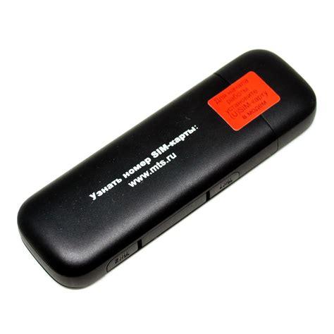 Modem Usb 4g Huawei huawei e3372 modem usb 4g lte cat4 14 days black jakartanotebook