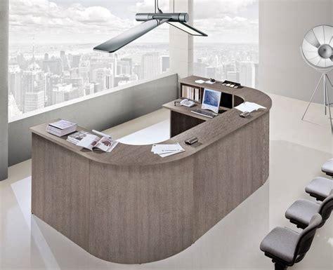 scrivanie reception scrivanie per reception store 2
