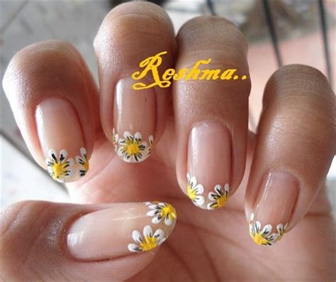 Nail Gallery by Wedding Nail Designs Nail Gallery By Nails