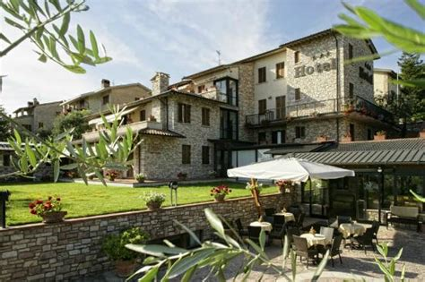 hotel le terrazze assisi hotel la terrazza assisi italy hotel reviews