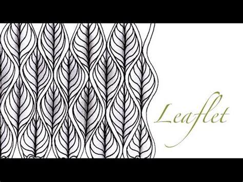 zentangle pattern crease download youtube to mp3 how to draw the zentangle