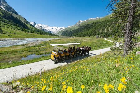 val roseg carrozze foto carrozze trainate da cavalli albergo ristorante