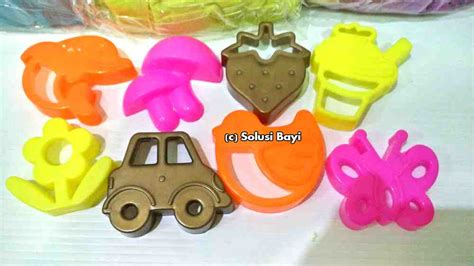 Mainan Edukatif Anak Model Bunga pasir kinetik mainan edukatif anak kinetic sand isand playsand model sand grosir jual jakarta