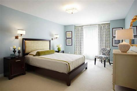 ideas guest room decorating ideas how to decorate a