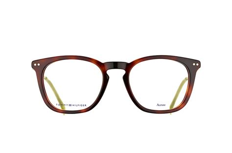 Jw7 G by Hilfiger Th 1365 Jw7