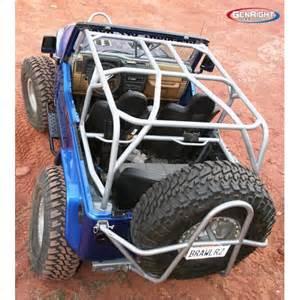 Jeep Cj7 Roll Cage Jeep Cj Roll Cage Car Interior Design
