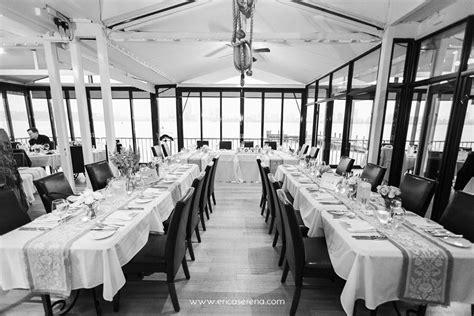 boatshed cafe south perth wa testimonials the boatshed restaurant