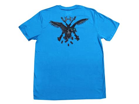 Duck Tees duck shirts our t shirt