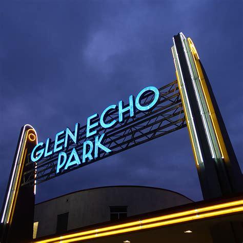 glen echo swing summer concerts in full swing at glen echo park photos