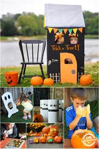children s halloween party games 28 fun halloween games for kids