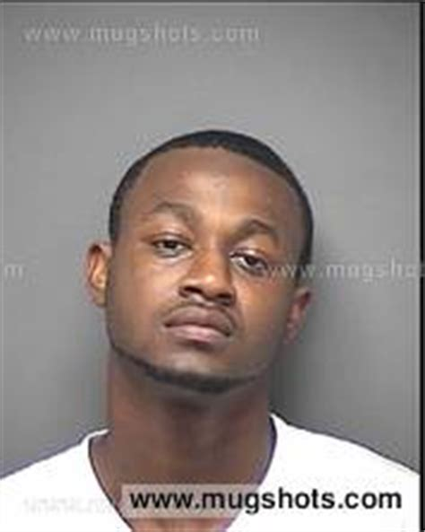 Martin Luther King Arrest Records Mugshots Mugshots Search Inmate Arrest Mugshots Arrest Records