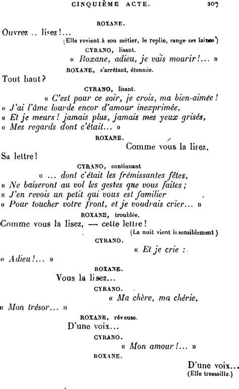 Page:Rostand - Cyrano de Bergerac.djvu/207 - Wikisource