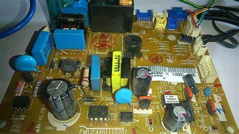 tips dan trik servis elektronik hamimservis