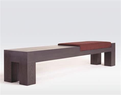 lego storage bench lego bench