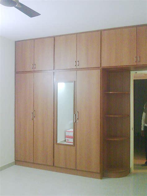 wardrobes designs furn decor interior designing interior execution turnkey