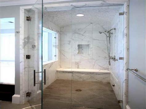 Bathroom Ideas Calacatta Gold Marble Countertops Vanity