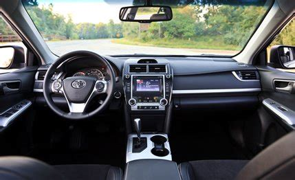 toyota camry se furthermore 2016 toyota camry se as well